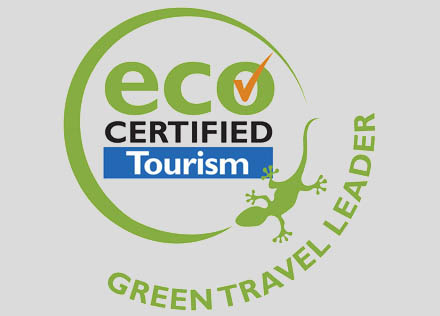 Green-Travel-leaders-logo